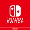 【Switch】7月2日発売ソフト【発売情報】