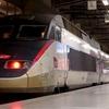 もはや何でもあり?崩れていくフランス国鉄とストライキの拡大
