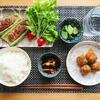 【料理失敗談】みんな大好きミートボールとゴーヤの肉詰めレシピ