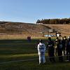 2015PD日本訓練チャンピオン決定競技会 霧ヶ峰 決勝戦