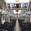 【豊洲】S-TRAIN試乗&測定レポ【所沢】