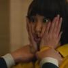 ドラマ「リーガルハイSP2」の名言集・名シーン・ネタバレ
