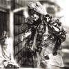 賀茂神社春の例大祭