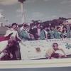 1972年の夏⑩ ミュンヘンオリンピック