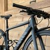 CANYONの自転車はジャパンサービスセンターに送って修理