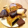 横浜のお土産ランキング!地元でオススメのお土産を実際に食べてレポートしました。
