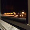 【アメリカ大陸横断一人旅】 長距離寝台列車アムトラック(ロサンゼル~シカゴ)