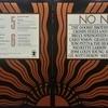 原発反対!『NO NUKES』コンサート 1979