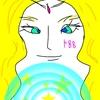 マヤ暦 K88【黄色い星】メリハリつけて安らぎの時間を大切に〜