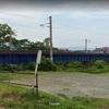 グーグルマップで鉄道撮影スポットを探してみた 東北本線 福島駅~東福島駅