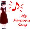 【お気に入り曲】DEPAPEPE『桜の頃』