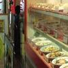 横浜駅近の庶民派中華料理店