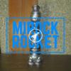 ミロクトイ / DR.ミロク: ミロクロケット[ミロク合金カラー]