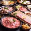 【オススメ5店】緑区・南区・天白区・瑞穂区(愛知)にあるステーキが人気のお店