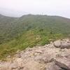 七ヶ岳 山開き