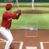 【アプリ】本格的野球アプリ プロ野球スピリッツをやってみた