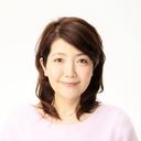 占い師 ★ 織崎真弓子🌙 のブログです