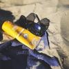 紫外線吸収剤不使用!ゴッデスガーデンオーガニクスの日焼け止めをレビュー!