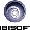 【無料】 Ubisoft30周年で配布されたタイトル7タイトルが全て無料配信 【12月18日まで】