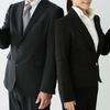 ブライダル業界へ転職 | 40代でも大丈夫?実力主義って本当?