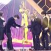【NCT】nctdreamがソウルミュージックアワード2020で本賞を受賞!