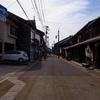 【写真】スナップショット(2018/5/5)倉吉市その2