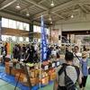 HAERUマーケット@茨城県茨城町・感想