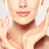 肌のざらつきの原因と対策。ツルすべ肌を手に入れるスキンケアのコツ