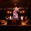 女子独身倶楽部2020/11/12 O-EASTワンマンライブ写真その2を公開!