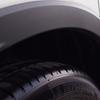 トヨタC-HR 空気圧調整&洗車しました