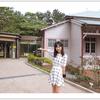 第1回 平塚を楽しもう!平塚八景 八幡山公園