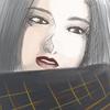 拗らせ女がドラマ 東京タラレバ娘を見た感想(1話~2話まで)ネタバレあり