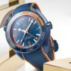 腕時計カラープロセス革新衝突オメガスーパーコピー通販シーマスタープラネットオーシャン「ブルーの海」-www.buyoo1.com