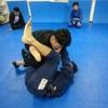 ねわワ宇都宮 1月5日の柔術練習