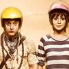 インド映画「PK(ピーケイ)」ー学びの本質の次は信仰の本質ー※ネタバレあり