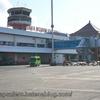 バリ島旅行②「デンパサール国際空港」到着~ウブドの「ネファタリ エクスクルーシブ ビラ 」