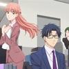 『 ヲタクに恋は難しい 』公開日が2020年2月7日に決定。