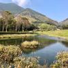 宗像ホタルの里公園(福岡県宗像)