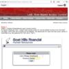 WebGoatのBypass Business Layer Access Controlをやってみた
