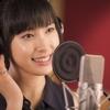 土屋太鳳、初の映画主題歌&作詞に挑戦!!『Felicies(フェリシーズ)』8月4日配信リリース!!