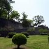 盛岡城跡公園の通称は岩手公園!市民憩いの場は豊臣秀吉の命により作られた城だった!
