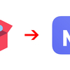 US版メルカリ リブランディングの舞台裏〜HTMLメールの検証にまつわる泥くさい話〜