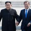 今日も憂鬱な朝鮮半島47 南北首脳会談は予想通りの展開。恐れるのはトランプ大統領の対応