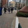 ホテル 椿山荘 椿 ランチブッフェ