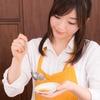 アルバイトの志望動機 文例/サンプル(試食販売・キャンペーンスタッフ)