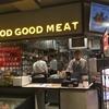 「GOOD GOOD MEAT なんば」