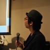 私は冨沢亮太です。ーちょっと簡単に自己紹介を。【夢とか理想とか】ー