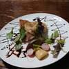 【川崎市のお店紹介】 創作料理 手作りPIZZAのお店ABURIL~炙里~