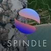 GACKTが関わる大暴落した仮想通貨「SPINDLE」が世界5カ国で上場