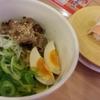 かっぱ寿司で200円ちょいでお腹一杯!